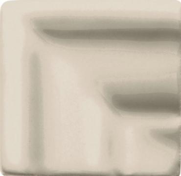 Вставка Adex ADNE5485 Angulo Marco Cornisa Clasica Sierra Sand 3,5x3,5 глянцевая