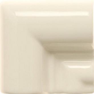 ADNE5489 Angulo Marco Moldura Italiana PB Biscuit