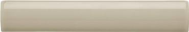 Бордюр Adex ADNE5493 Barra Lisa Sierra Sand 2,5x15 глянцевый