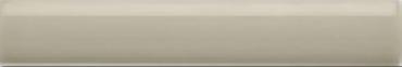 Бордюр Adex ADNE5497 Cubrecanto PB Sierra Sand 2,5x15 глянцевый