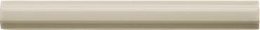 Бордюр Adex ADNE5499 Cubrecanto PB Sierra Sand 2,5x20 глянцевый
