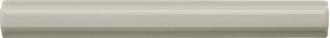 ADNE5500 Cubrecanto PB Silver Mist
