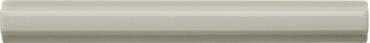 Бордюр Adex ADNE5500 Cubrecanto PB Silver Mist 2,5x20 глянцевый