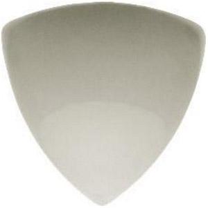 ADNE5502 Angulo Cubrecanto PB Silver Mist