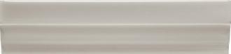 ADNE5504 Cornisa Clasica Silver Mist