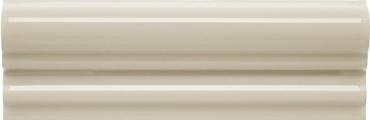 Бордюр Adex ADNE5507 Moldura Italiana PB Sierra Sand 5x15 глянцевый