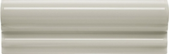 ADNE5508 Moldura Italiana PB Silver Mist