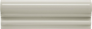Бордюр Adex ADNE5508 Moldura Italiana PB Silver Mist 5x15 глянцевый