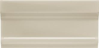 ADNE5511 Cornisa Clasica Sierra Sand