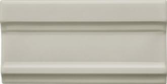 ADNE5512 Cornisa Clasica Silver Mist