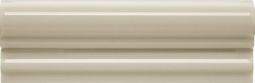Бордюр Adex ADNE5529 Moldura Italiana PB Sierra Sand 5x20 глянцевый