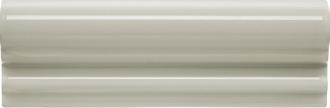 ADNE5530 Moldura Italiana PB Silver Mist