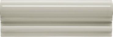 Бордюр Adex ADNE5530 Moldura Italiana PB Silver Mist 5x20 глянцевый