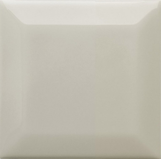 ADNE5568 Biselado PB Silver Mist