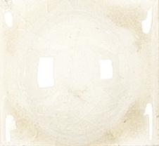 ADNE8017 Taco Esfera Biscuit