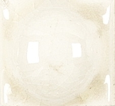 Вставка Adex ADNE8017 Taco Esfera Biscuit 2x2 глянцевая
