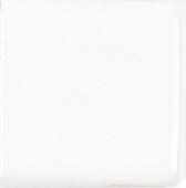 ADNE8026 Taco Liso Blanco Z