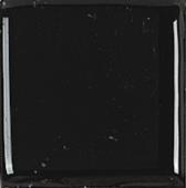 ADNE8031 Taco Liso Negro