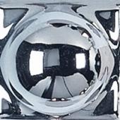 ADNE8058 Taco Esfera Plata