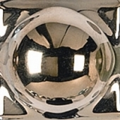 ADNE8059 Taco Esfera Oro