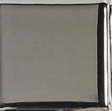 ADNE8061 Taco Liso Plata
