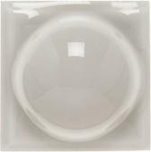 ADNE8117 Taco Esfera Silver