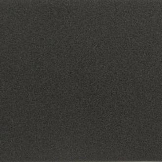 ADNT1001 Liso Charcoal