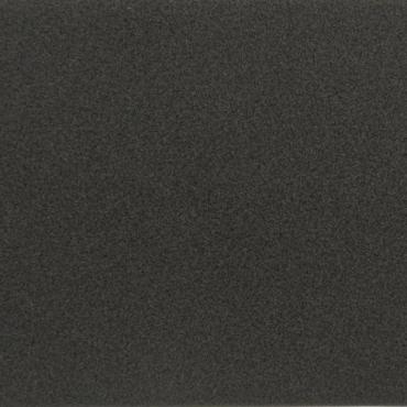 Плитка Adex ADNT1001 Liso Charcoal 15x15 матовая