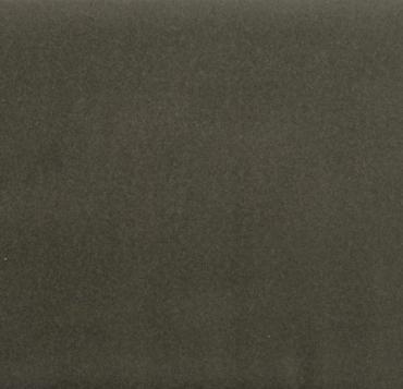 Плитка Adex ADNT1002 Liso Marengo 15x15 матовая