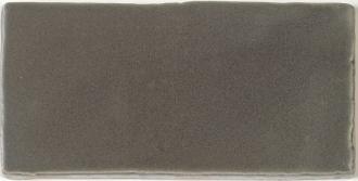 ADNT1006 Liso Charcoal