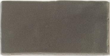 Плитка Adex ADNT1006 Liso Charcoal 7,5x15 матовая