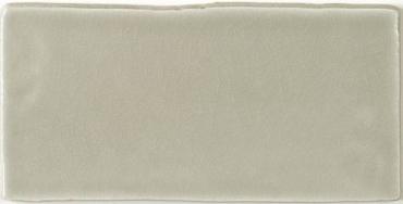 Плитка Adex ADNT1008 Liso Smoke 7,5x15 матовая