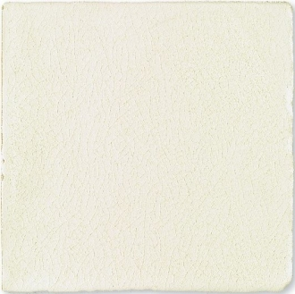 ADNT1011 Liso Linen