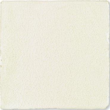 Плитка Adex ADNT1011 Liso Linen 15x15 матовая