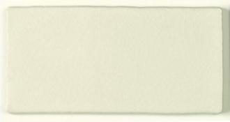 ADNT1012 Liso Linen