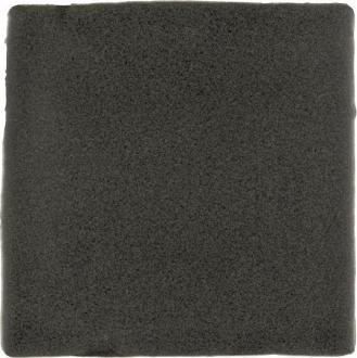 ADNT1013 Liso Charcoal