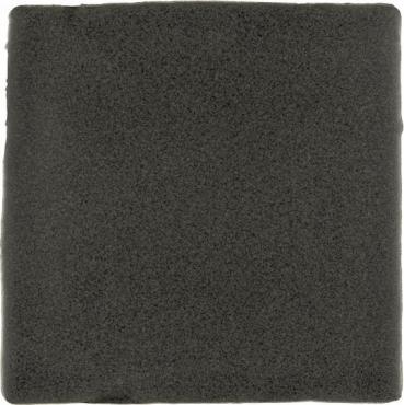 Плитка Adex ADNT1013 Liso Charcoal 10x10 матовая