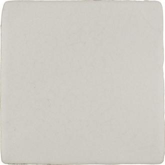 ADNT1016 Liso Linen