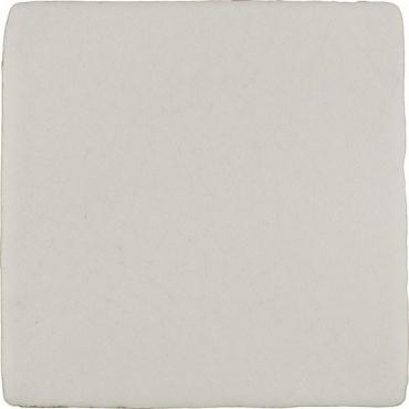 Плитка Adex ADNT1016 Liso Linen 10x10 матовая
