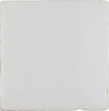 Плитка Adex ADNT1017 Liso Snow 10x10 матовая