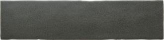 ADNT1018 Liso Charcoal