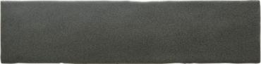Плитка Adex ADNT1018 Liso Charcoal 7,5x30 матовая