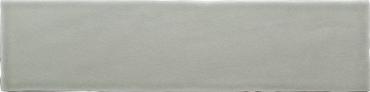 Плитка Adex ADNT1020 Liso Smoke 7,5x30 матовая