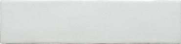 Плитка Adex ADNT1021 Liso Snow 7,5x30 матовая