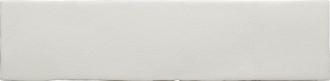 ADNT1022 Liso Linen