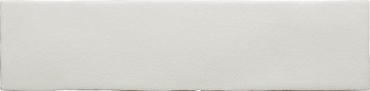 Плитка Adex ADNT1022 Liso Linen 7,5x30 матовая