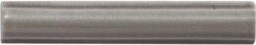 Бордюр Adex ADNT5008 Barra Relieve Smoke 2,5x15 матовый