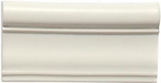 ADNT5021 Cornisa Linen