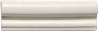 ADNT5022 Moldura Linen