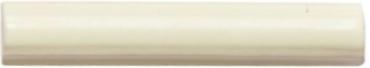 Бордюр Adex ADNT5023 Barra Relieve Linen 2,5x15 матовый